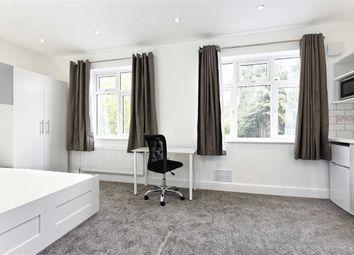 Thumbnail Studio to rent in Tiverton Road, Hounslow