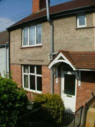 Thumbnail 4 bedroom detached house to rent in Coombe Road, Brighton