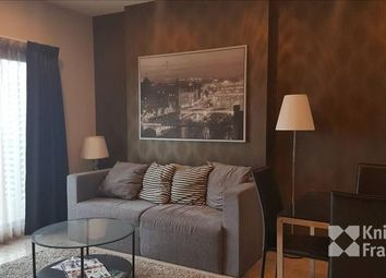 Thumbnail 1 bed apartment for sale in The Crest Sukhumvit 34, Size 52.58 Sq.m., Fully Furnished