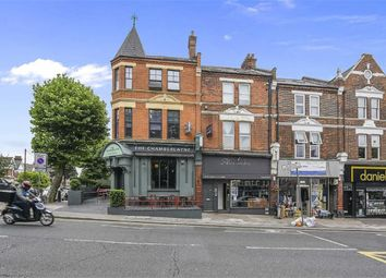 Thumbnail 7 bed property for sale in Chamberlayne Road, Kensal Rise