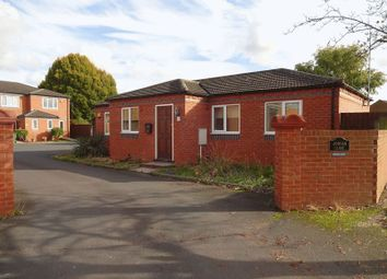 Thumbnail Property for sale in Jordan Close, Kidderminster