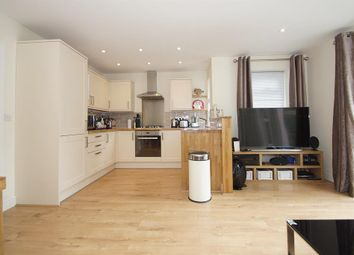 Thumbnail 2 bed end terrace house for sale in Fulwich Road, Dartford