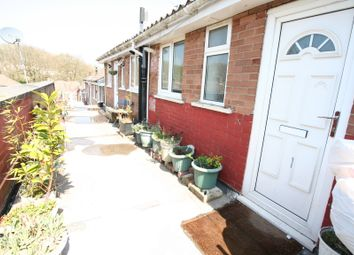 Thumbnail 2 bed flat to rent in Clarendon Road, Cardiff
