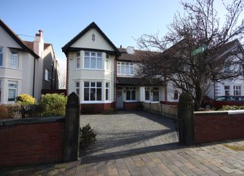 Thumbnail 2 bed flat for sale in Rawlinson Road, Churchtown, Southport