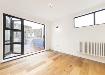 Thumbnail 1 bed flat for sale in Bermondsey Street, London