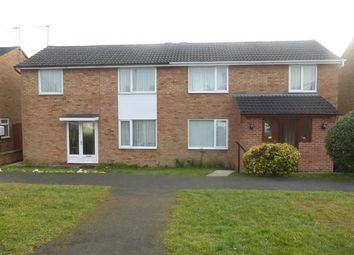Thumbnail 2 bed property to rent in Drayton Road, Irthlingborough, Wellingborough