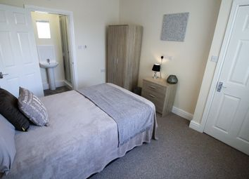 Thumbnail 5 bed shared accommodation to rent in Grange Lane, Maltby