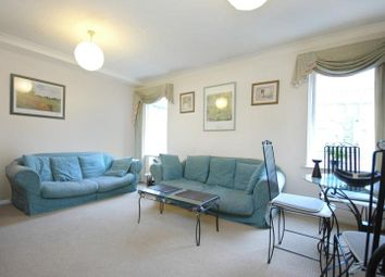 Thumbnail 1 bed flat to rent in Hooper Square, Hooper Street, Tower Hill, London