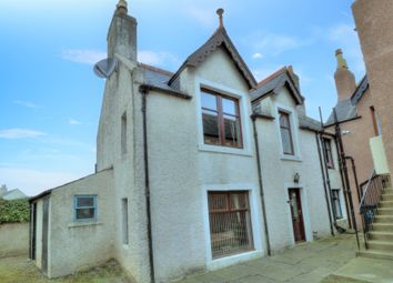 Thumbnail 2 bed semi-detached house for sale in Piccadilly, Montrose