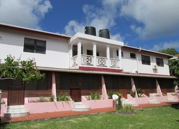 Thumbnail Block of flats for sale in Multi Apartment Bonneterre Home, Bonneterre, St Lucia