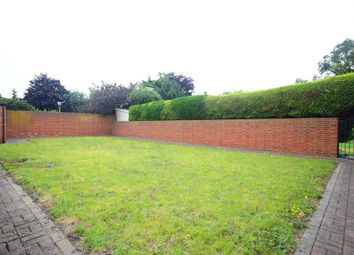2 bed maisonette for sale in Manor Road, Dagenham, Essex RM10