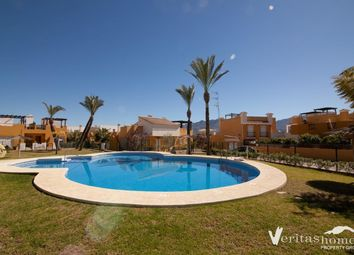 Thumbnail Villa for sale in Los Gallardos, Almeria, Spain