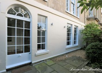 Thumbnail Flat for sale in Devonshire Buildings, Bear Flat, Bath
