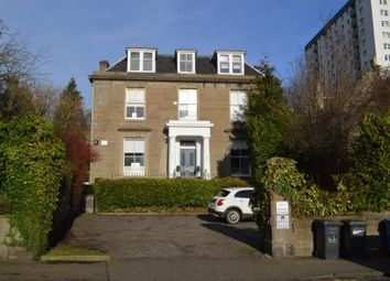 Thumbnail Office to let in Terra Nova House, 8 Dudhope Street, Dundee