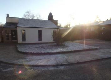 Thumbnail 3 bed bungalow for sale in The Gables, Kenton Bank Foot, Newcastle Upon Tyne, Tyne And Wear