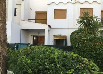 Thumbnail 3 bed maisonette for sale in El Campello, Alicante, Valencia