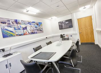 Thumbnail Office to let in Millennium Road, Preston