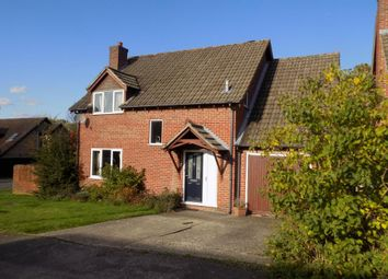 4 bed detached house for sale in Thatcham, Berkshire RG18