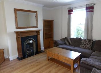 Thumbnail 3 bed terraced house to rent in Meadow View, Whitehaven, Cumbria