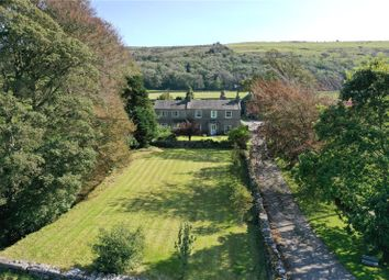 Thumbnail Detached house for sale in Longlands Farm - Lot 1, Aynsome Road, Cartmel, Grange-Over-Sands