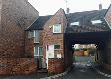 Thumbnail 5 bed terraced house for sale in Pageant Drive, Telford