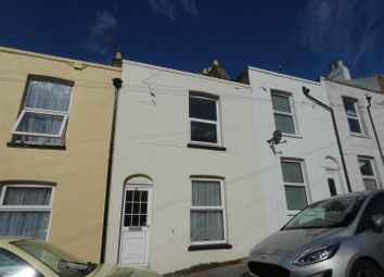 3 bed property to rent in Trinity Place, Ramsgate CT11