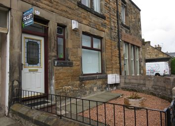 Thumbnail 2 bedroom flat to rent in Balsusney Road, Kirkcaldy