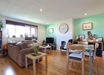 Thumbnail 2 bed maisonette to rent in Lismore Close, Isleworth