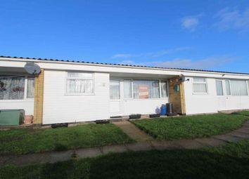2 bed property for sale in Waveney Valley, Kingfisher Park Homes, Burgh Castle, Great Yarmouth NR31