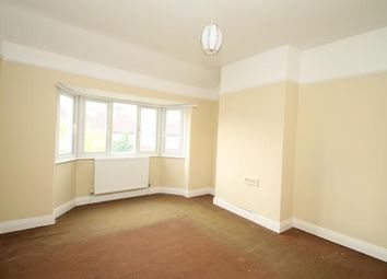 Thumbnail 3 bed property for sale in Florian Avenue, Sutton