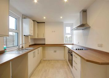 Thumbnail 3 bed terraced house for sale in Ham Road, Worthing, West Sussex