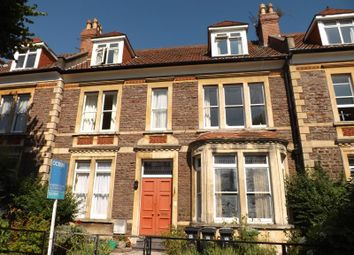 Thumbnail Studio to rent in Blenheim Road, Redland, Bristol