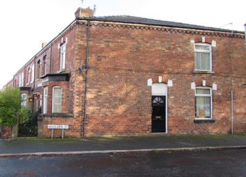 Thumbnail 1 bed flat to rent in Woolden Street, Wigan