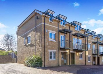 Thumbnail 4 bed town house to rent in Mary Price Close, Headington, Oxford