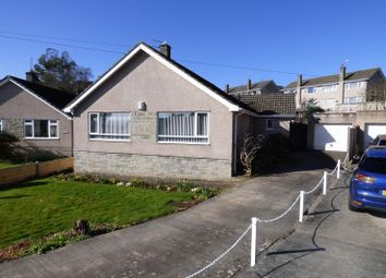 Thumbnail 3 bed bungalow for sale in Spring Valley, Weston-Super-Mare