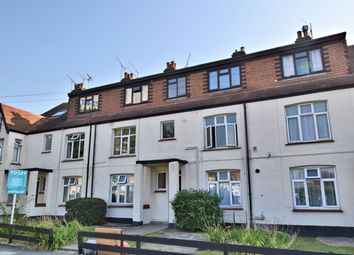 1 bed flat for sale in Hillborough Road, Westcliff-On-Sea SS0