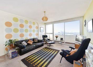Thumbnail 2 bedroom flat for sale in Bowsprit Point, Isle Of Dogs