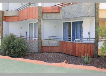 Thumbnail Studio for sale in Green Park, Golf Del Sur, San Miguel De Abona, Tenerife, Canary Islands, Spain