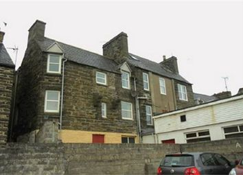 Thumbnail 4 bed flat to rent in River Lane, Wick, Highland, Scotland