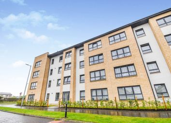 Thumbnail 2 bed flat for sale in 69 Station Road, Renfrew