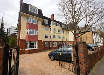 Thumbnail 3 bed flat to rent in Springfield Court Springfield Road, Kingston Upon Thames