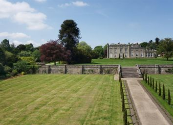 Thumbnail 2 bed flat for sale in Charnwood Suite, Coleorton Hall, Coleorton