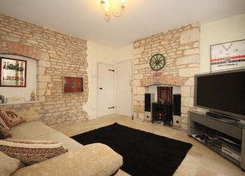 Thumbnail 2 bed cottage to rent in Northleach, Cheltenham