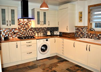 Thumbnail 2 bed flat for sale in Main Street, Thornton