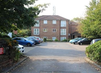 Thumbnail 1 bed flat to rent in Millbrook Road East, Southampton
