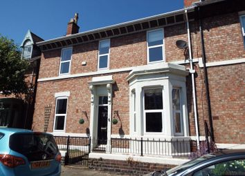 Thumbnail 2 bed property for sale in Grosvenor Place, North Shields