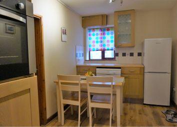 Thumbnail 2 bed detached house for sale in Rhydyfelin, Aberystwyth
