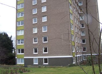 Thumbnail 3 bed flat to rent in Deverill Court, Avenue Road, Penge, London