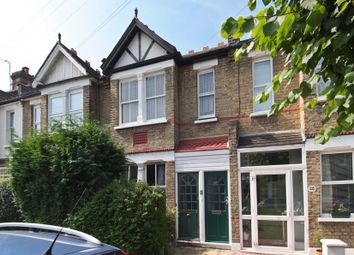 Thumbnail 1 bed flat for sale in Aston Road, London