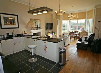 Thumbnail 1 bed flat for sale in Sacombe Mews, Bragbury End, Stevenage, Hertfordshire